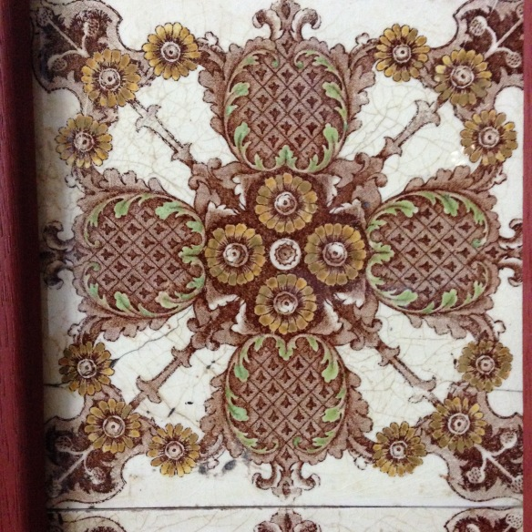 Original fireplace picture tiles $27.50 each. salvage recycled demolition, reproduction restoration, renovation, collectable, secondhand, used, original, old, reclaimed heritage, antique restored salvaged recycled demolition, reproduction, restoration, renovation,collectable, secondhand, used , original, old, reclaimed, heritage, antique, victorian, edwardian, georgian art nouveau ceramic arts and crafts decorative aesthetic
