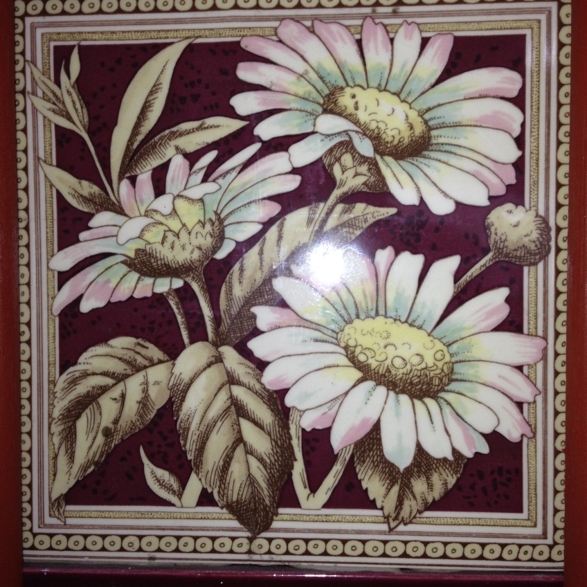 salvage recycled de salvaged recycled demolition, reproduction, restoration, renovation,collectable, secondhand, used , original, old, reclaimed, heritage, antique, victorian, edwardian, georgian art nouveau ceramic arts and crafts decorative aesthetic molition, secondhand, used, original, old, heritage, antique Original fireplace picture tiles $27.50 each. salvage recycled demolition, reproduction restoration, renovation, collectable, secondhand, used, original, old, reclaimed heritage, antique restored