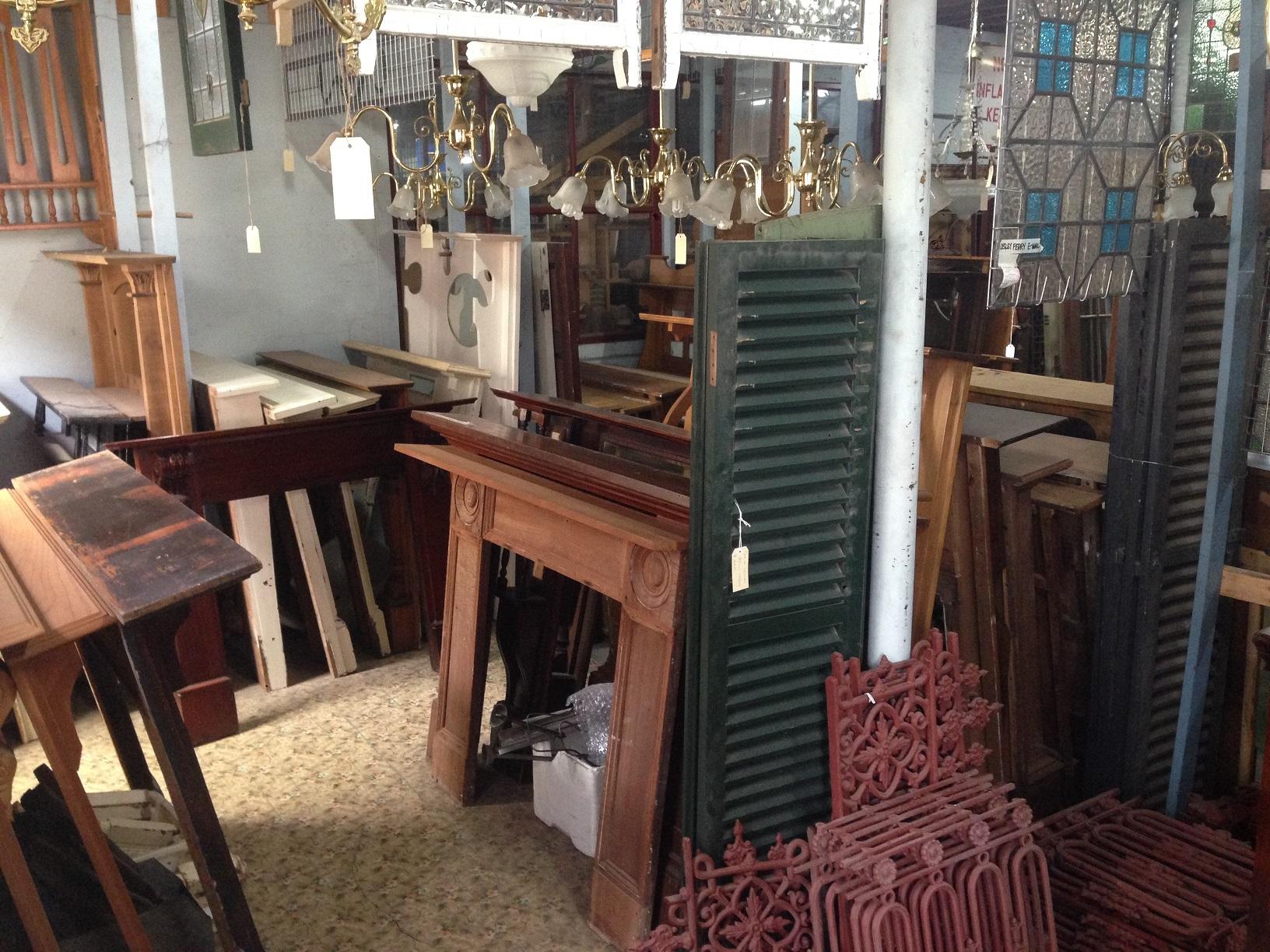 original timber fireplace surrounds federation trading
