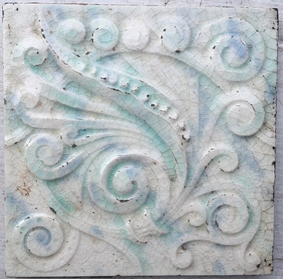 salvaged recycled demolition, reproduction, restoration, renovation,collectable, secondhand, used , original, old, reclaimed, heritage, antique, victorian, edwardian, georgian art nouveau ceramic arts and crafts decorative aesthetic