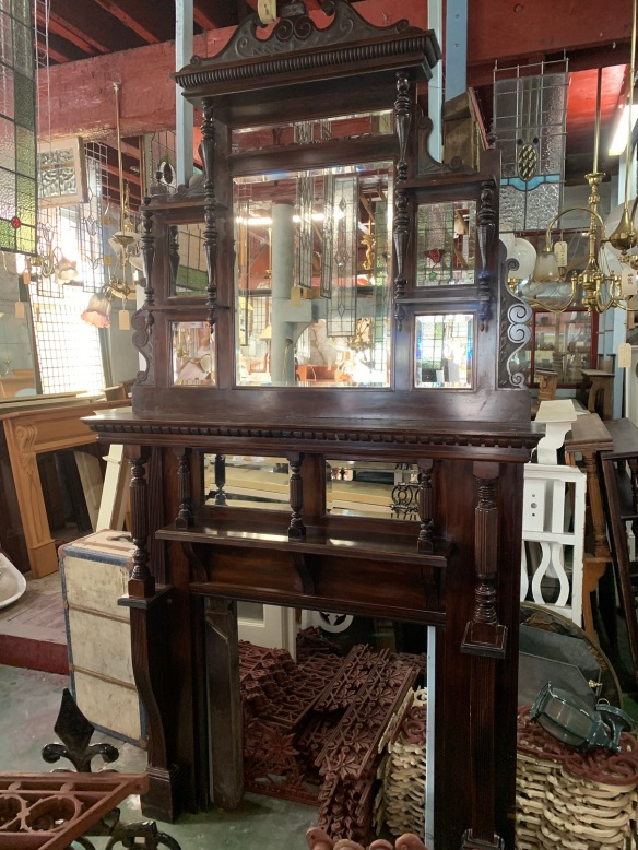 salvaged, recycled, demolition, reproduction, restoration, renovation,collectable, secondhand, used , original, old, reclaimed, heritage, antique, victorian, art nouveau edwardian, georgian, art deco