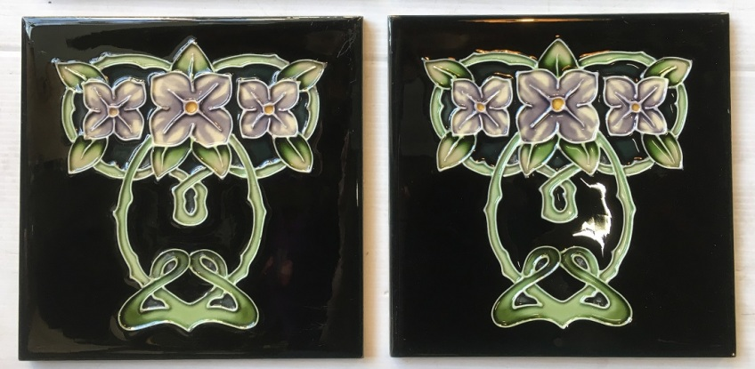salvaged, recycled, demolition, reproduction, restoration, renovation,collectable, secondhand, used , original, old, reclaimed, heritage, antique, victorian, art nouveau edwardian, georgian, art deco washstand tiles fireplace tiles
